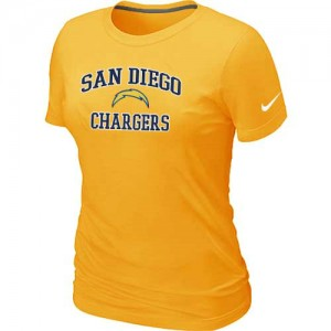 chargers_085
